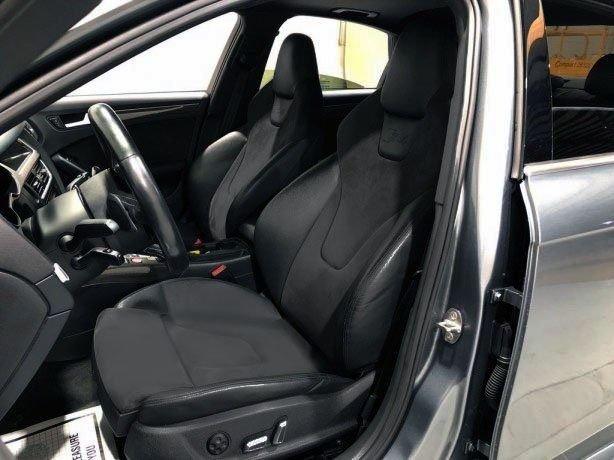 Audi 2014