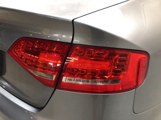 2010 Audi S4 for sale