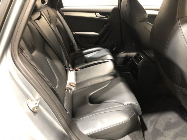 cheap 2010 Audi for sale Houston TX