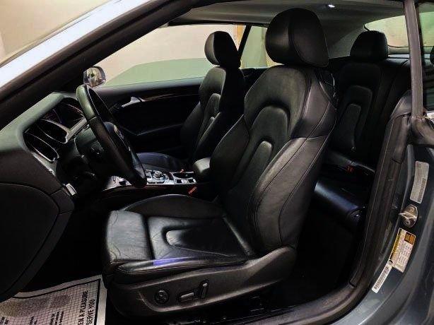 Audi 2012 for sale