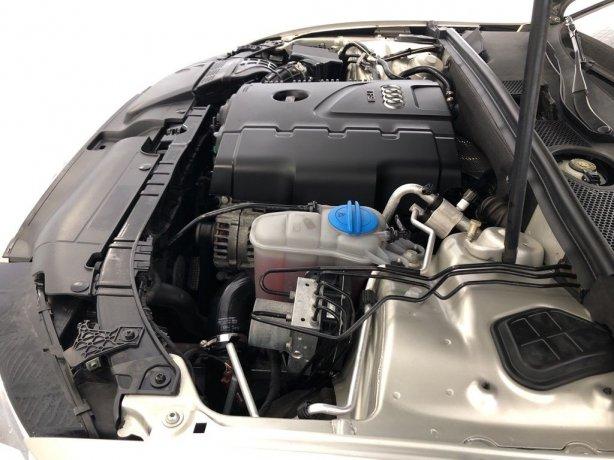 Audi A5 cheap for sale