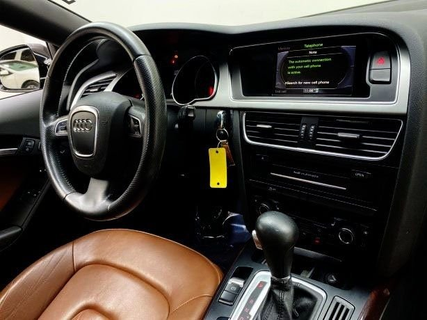 cheap used Audi for sale