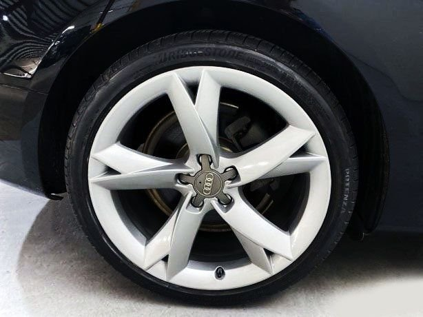 Audi 2012 for sale Houston TX