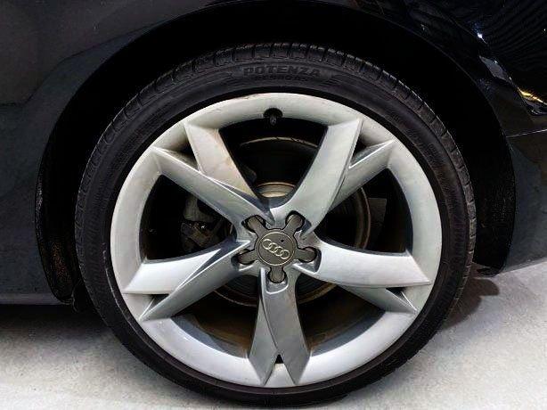 Audi 2012 for sale near me