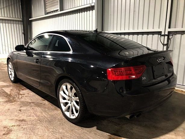 used 2014 Audi A5 for sale