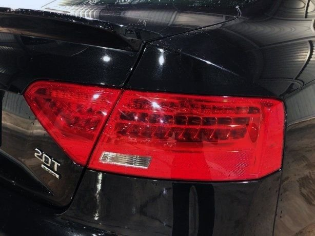 used 2014 Audi A5 for sale near me