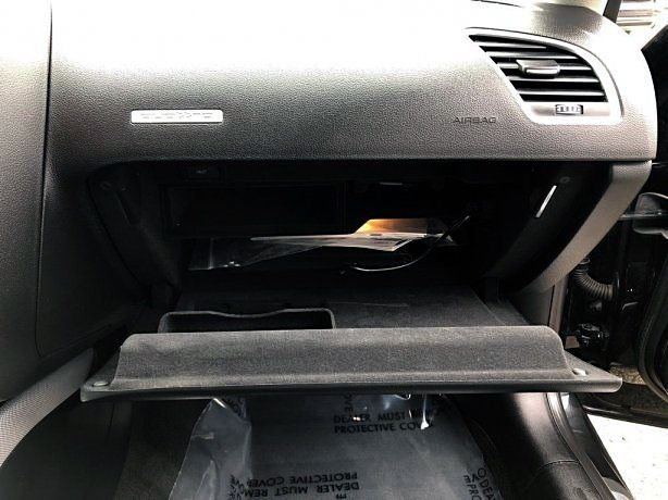 good used Audi A5 for sale