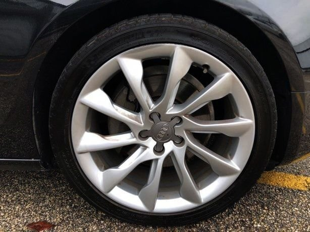 Audi A5 near me for sale