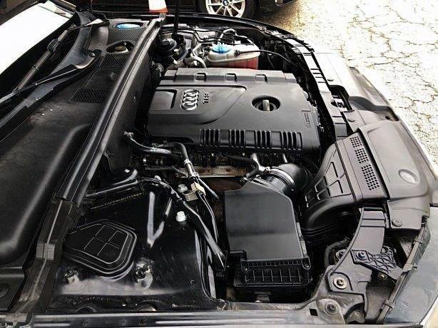 Audi A5 cheap for sale near me