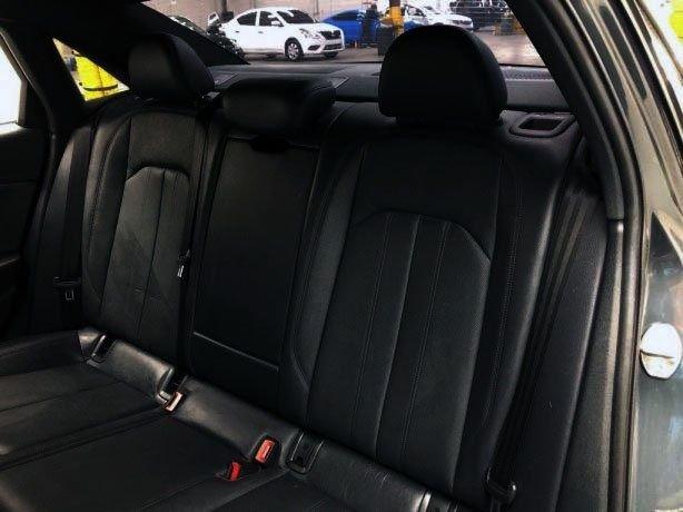 cheap 2018 Audi