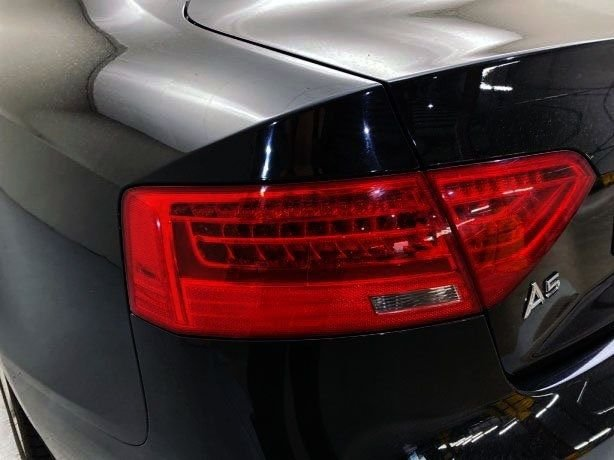 used 2016 Audi A5 for sale