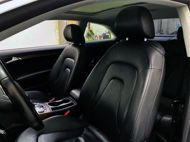 2016 Audi A5 for sale near me
