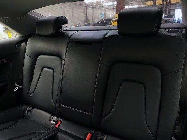 cheap 2016 Audi