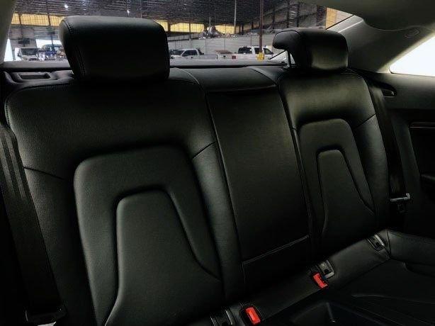 cheap 2016 Audi near me