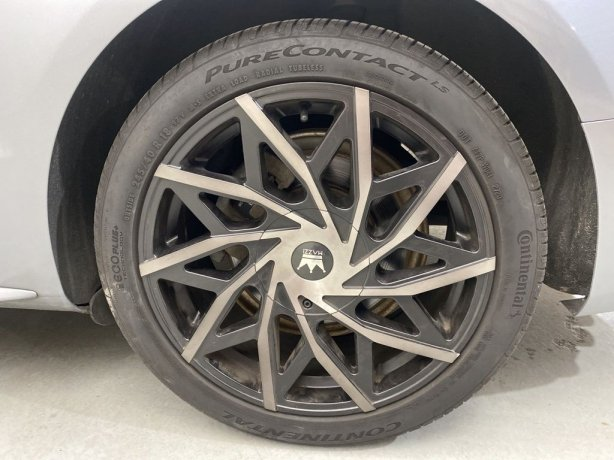 Audi 2016 for sale Houston TX