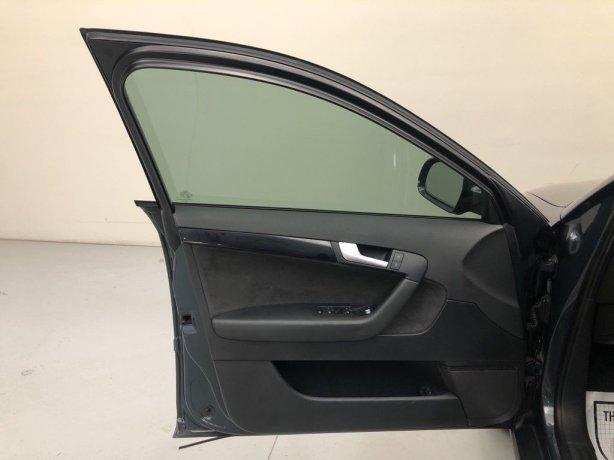 used 2012 Audi A3