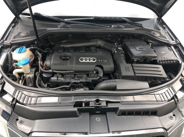 Audi A3 near me for sale