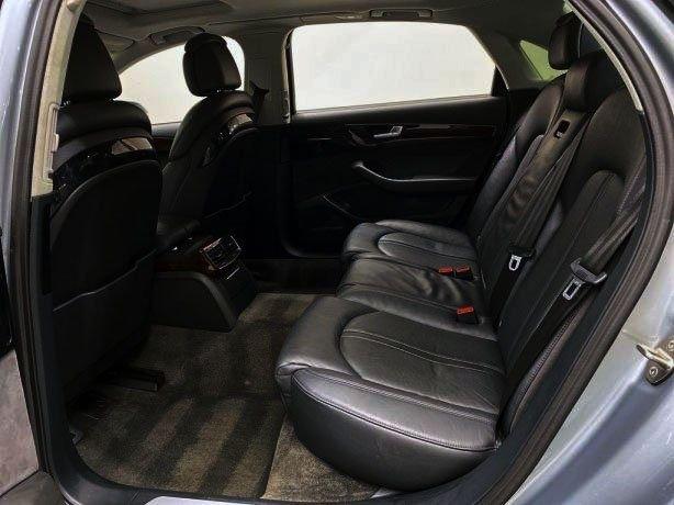 cheap 2011 Audi for sale