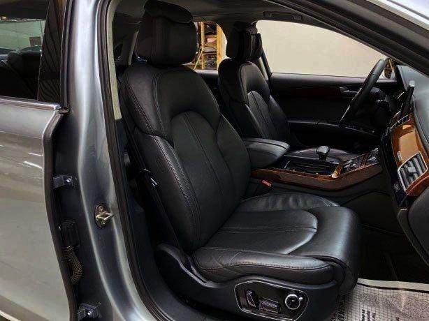 cheap Audi A8 for sale