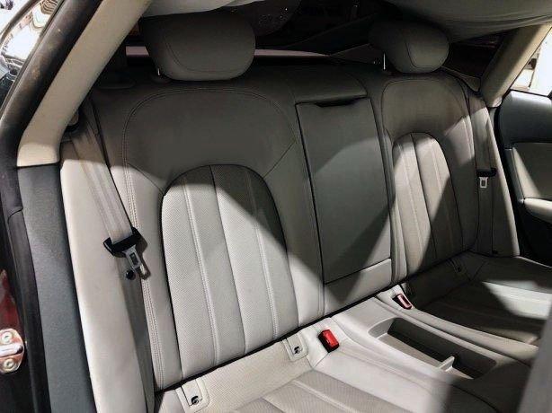 cheap 2012 Audi near me
