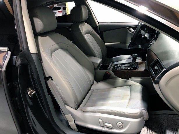 cheap Audi A7 for sale
