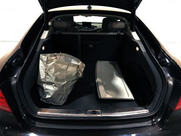 Audi A7 for sale best price