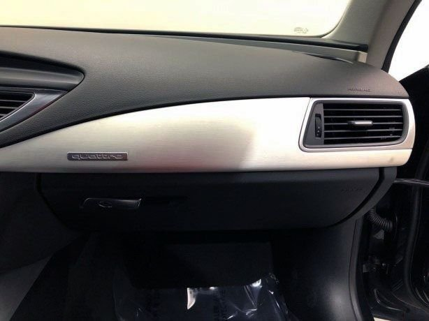 cheap used 2012 Audi A7 for sale
