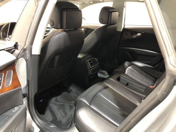 cheap 2012 Audi for sale