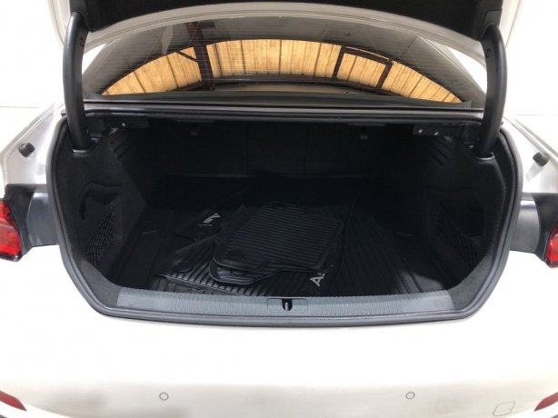 good 2018 Audi A5 for sale