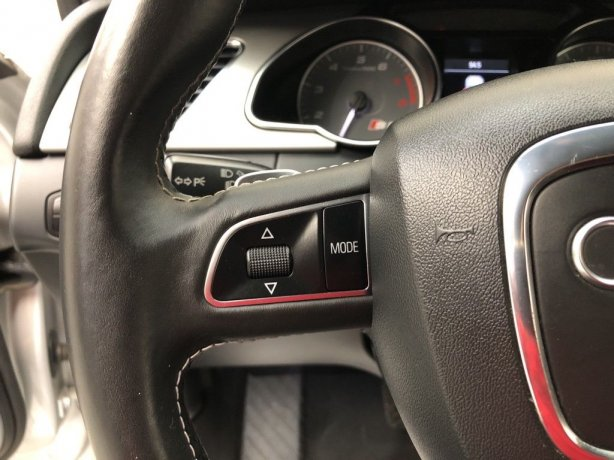 good used Audi S5 for sale