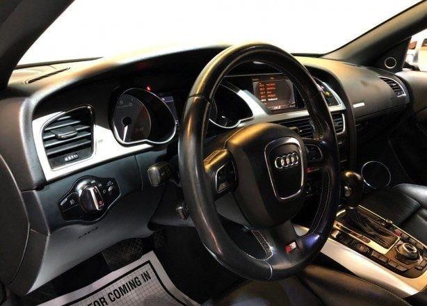 Audi for sale in Houston TX