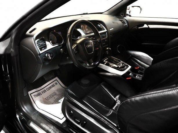 cheap 2010 Audi
