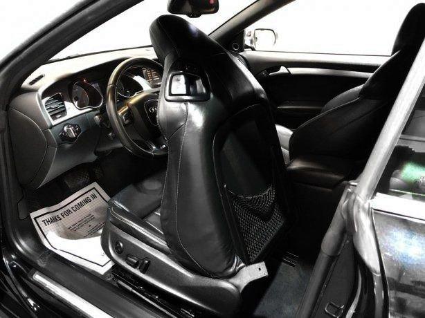 cheap 2010 Audi near me