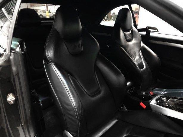 cheap Audi S5 near me