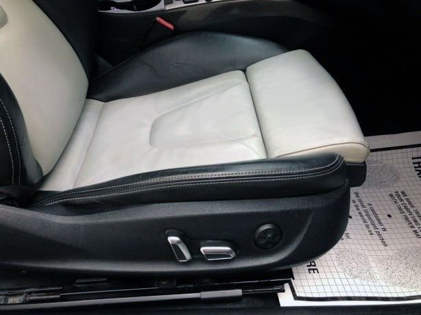 cheap used 2013 Audi S5 for sale