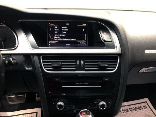 good cheap Audi S5 for sale