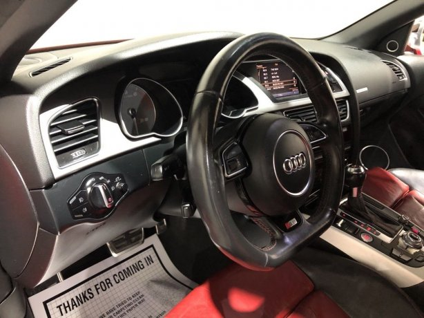 Audi 2013 for sale