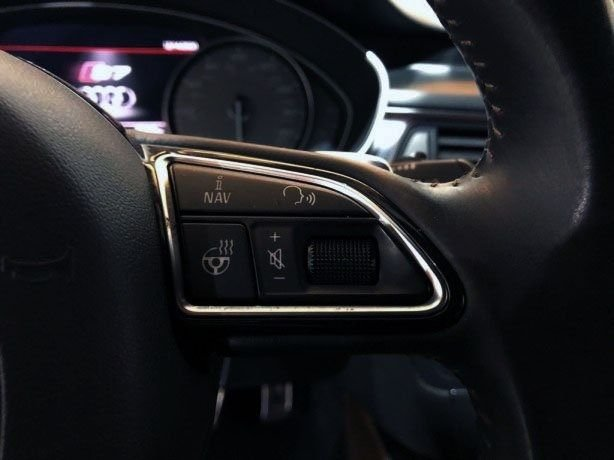 good used Audi S7 for sale