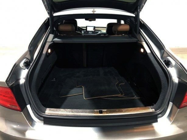 Audi S7 for sale best price