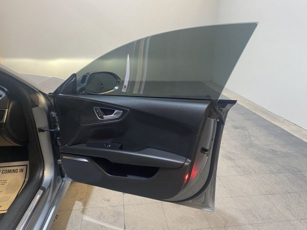 used 2013 Audi S7 for sale near me