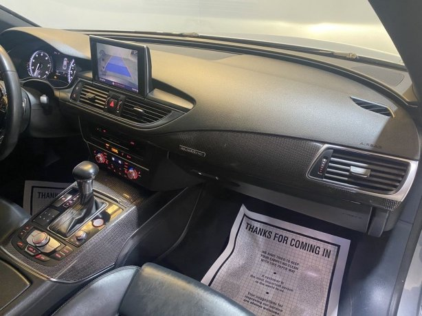 cheap Audi S7 for sale Houston TX