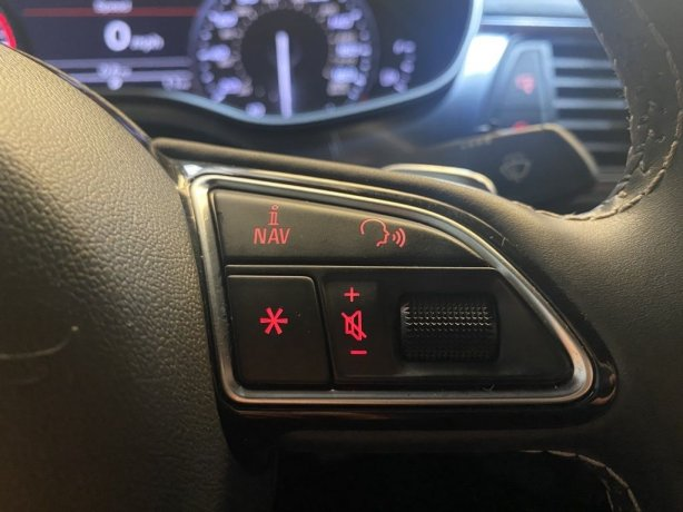 good 2013 Audi S7 for sale