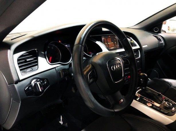 Audi 2011 for sale