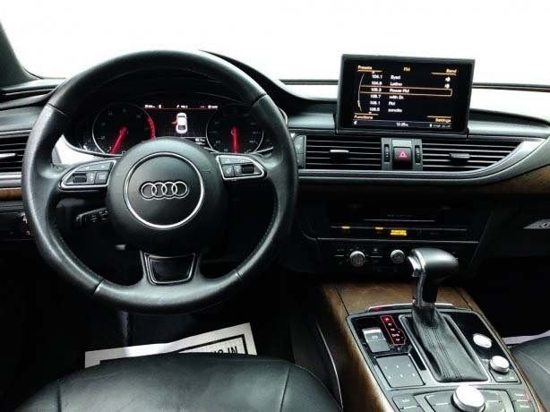 2014 Audi A7 for sale near me
