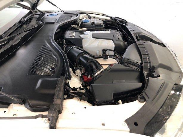 2012 Audi A7 Premium quattro