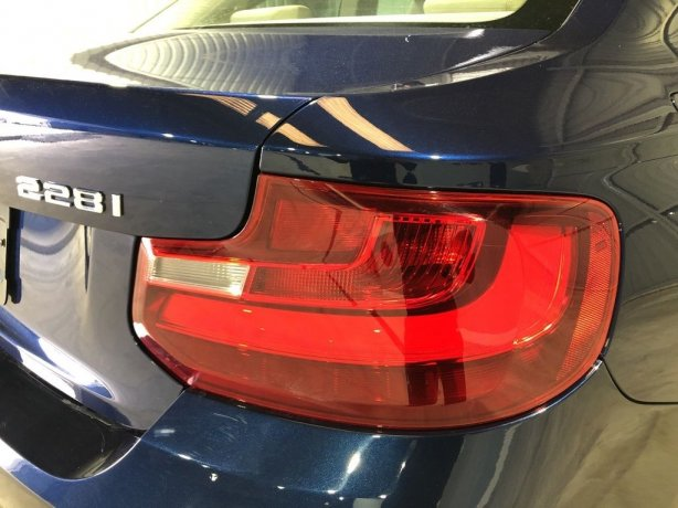 used 2014 BMW 2 Series for sale near me