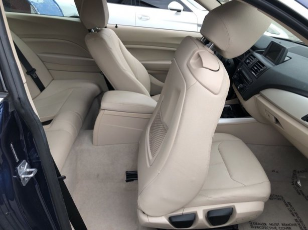 cheap BMW 2 Series for sale