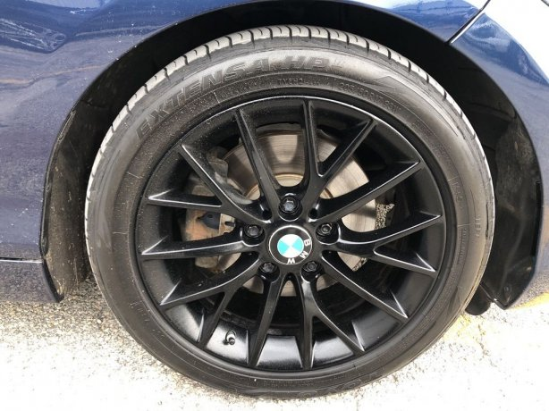 discounted BMW near me