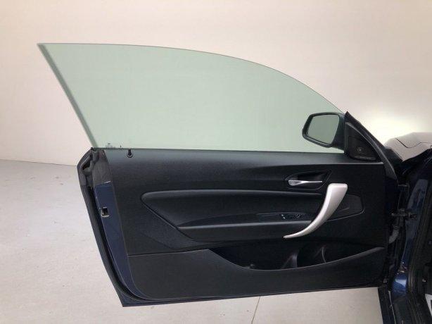 used 2014 BMW 2 Series
