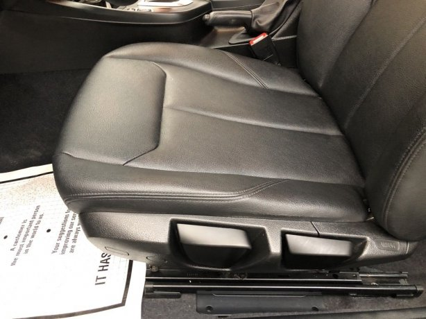 used 2014 BMW 2 Series for sale Houston TX